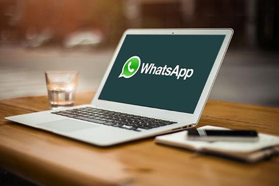 Скачивание и установка WhatsApp на ПК Windows 7 без телефона
