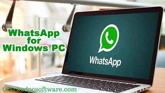 Где лучше скачать WhatsApp для компьютера на Windows