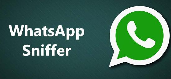 Где скачивать APK файл WhatsApp Sniffer и как его установить