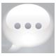 Что означают смайлики в WhatsApp: как расшифровать