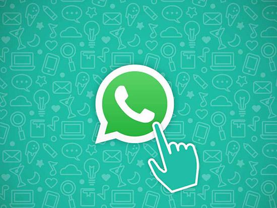 Где можно скачать Clicker for WhatsApp и как им пользоваться