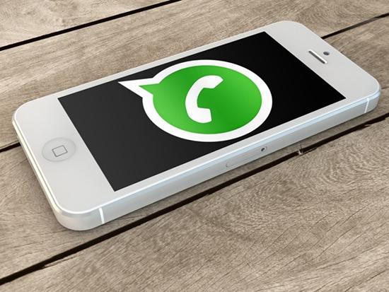 Как создать закрытую для чужих группу в WhatsApp