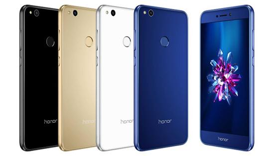 Скачивание, установка и обновление WhatsApp на Honor 8