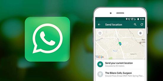 Инструкция по скрытию группового чата в WhatsApp