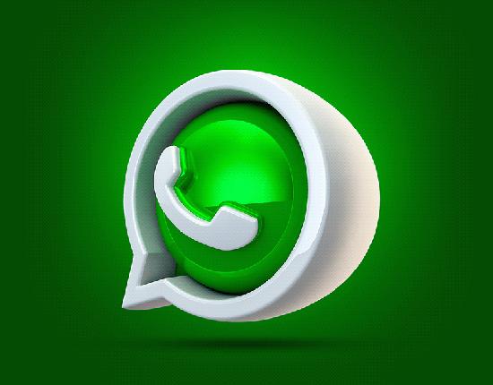 Как из группы в WhatsApp удалить участника