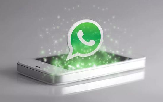 Как написать или ответить в группе WhatsApp конкретному лицу