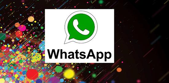 Как администратору группы закрепить сообщение в группе WhatsApp
