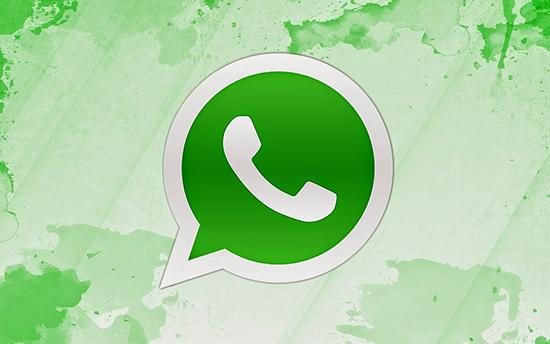 Как наложить запрет на удаление сообщений в WhatsApp