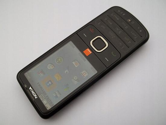 Лучшие кнопочные телефоны с поддержкой WhatsApp