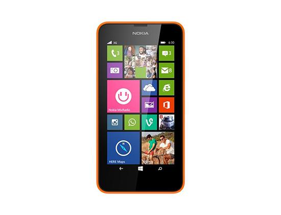 Как установить WhatsApp на телефон Nokia Lumia 630