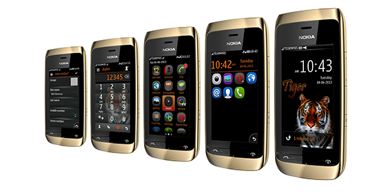 Можно ли скачать WhatsApp на Nokia Asha 310