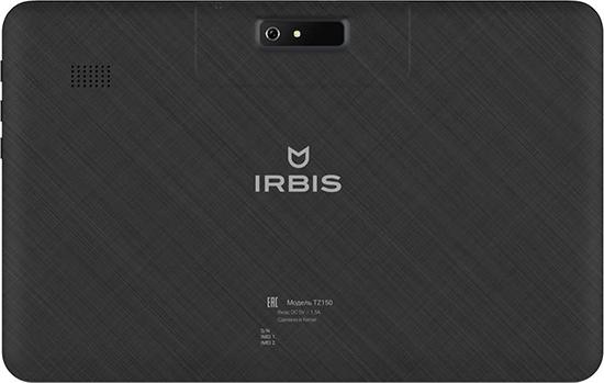 Где можно скачать WhatsApp для планшета Irbis