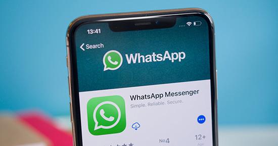 Лимит участников группы WhatsApp, которые могут вступить