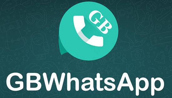 Бесплатное скачивание WhatsApp GB последней версии
