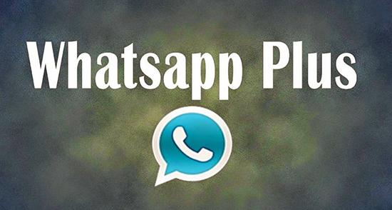 Скачивание последней версии WhatsApp Plus на Android