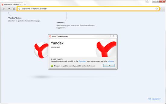 Как установить расширение WhatsApp для Яндекс Браузера