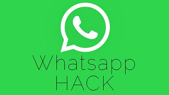 Где скачать программу Вацап Хак для ПК и телефона