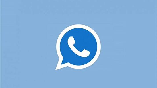 Скачивание последней версии WhatsApp Mix на телефон