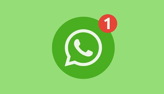 Где скачать APK файл WhatsApp Mod