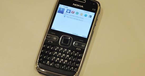 Где скачать Ватсап на телефон Nokia e72