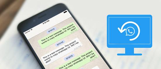 Что такое Whatsapp Xtract и где его скачать