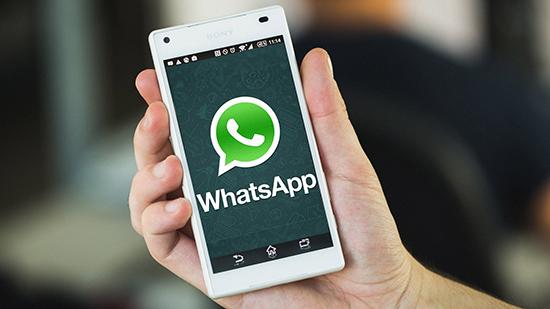 Как сделать 2 WhatsApp на одном устройстве Android