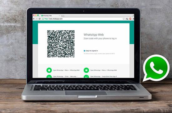 Инструкция по добавлению нового контакта в WhatsApp на компьютере