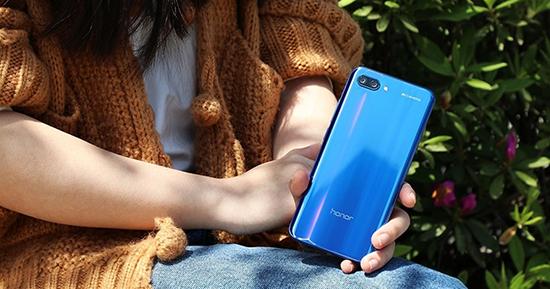 Способы обновить WhatsApp на телефонах Honor от Huawei