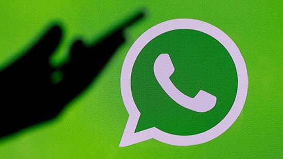 Способы скрыть с экрана значок WhatsApp на Android и iPhone