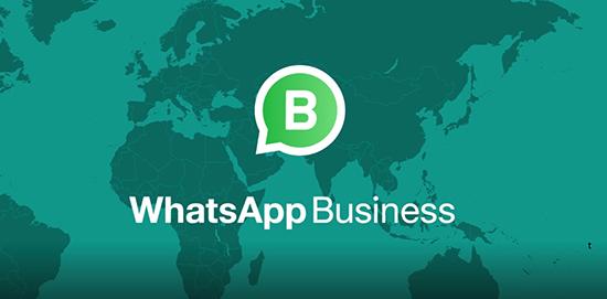 Как подключить второй номер к WhatsApp Business