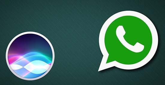 Восстановление заблокированного номера в WhatsApp на новом телефоне