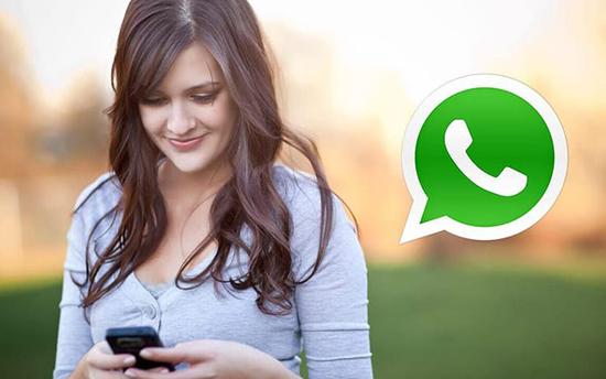 Как в чате WhatsApp сделать сообщение закрепленным