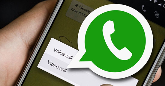 Как сделать автоматическую переадресацию WhatsApp на другой номер