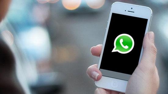 Если разблокировать контакт в Ватсап придут ли от него сообщения