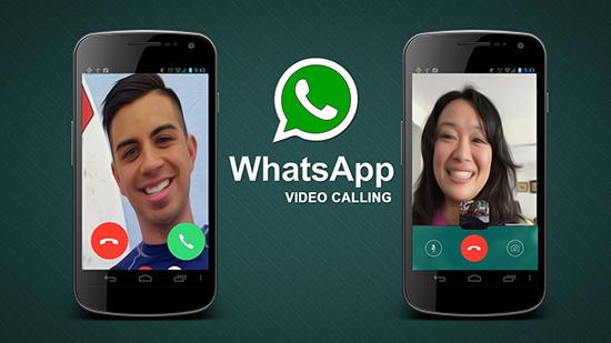 Размеры фото для аватарок и пересылки в WhatsApp