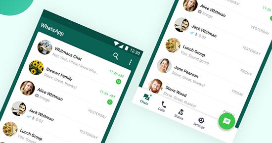 Что такое папка WhatsApp Databases: можно ли удалять