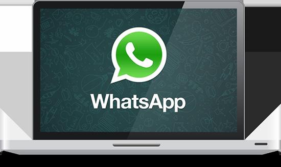 Способы сохранить фотографии из WhatsApp на компьютер