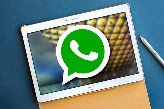 Инструкция по удалению приложения WhatsApp на телефоне