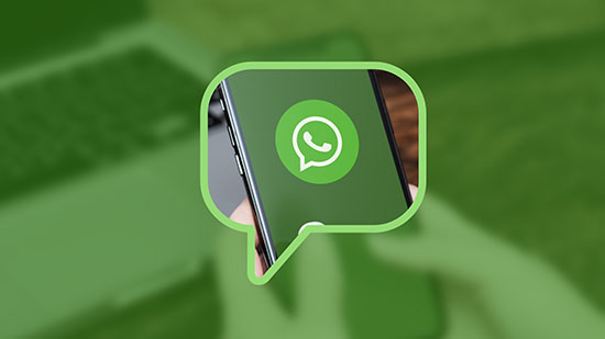 Полезные скрытые функции, смайлики и настройки WhatsApp