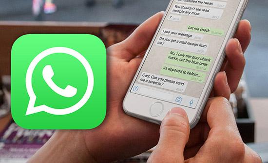 Как пользоваться WhatsApp Bomber для спама с телефона