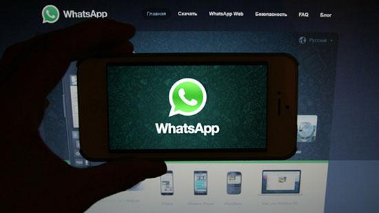 WhatsApp — это мессенджер или социальная сеть