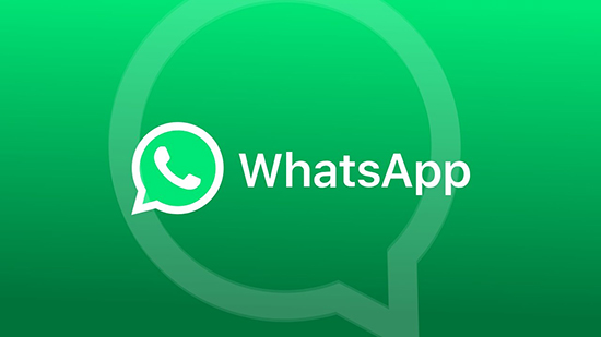 Как отказаться от обновлений в WhatsApp и оставить старую версию