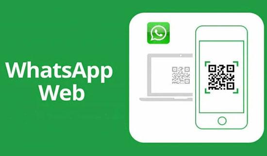 Что такое WhatsApp Web и как он работает на ПК