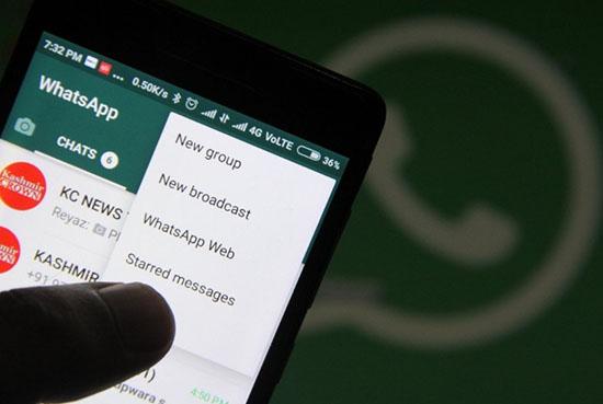Использование переписки в WhatsApp, как доказательства в суде