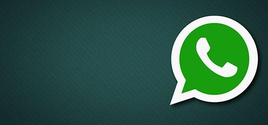 Как читать чужую переписку в WhatsApp по номеру телефона