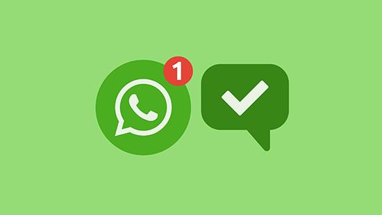 Как узнать гостей в Ватсапе на телефоне