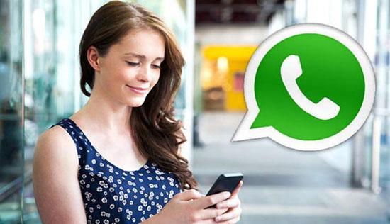 Зачем мужчина заблокировал меня в WhatsApp с точки зрения психологии