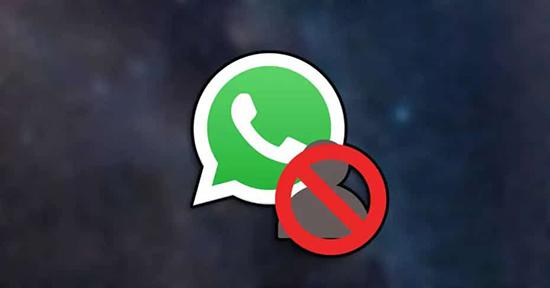 Почему не работает микрофон при видеосвязи в WhatsApp