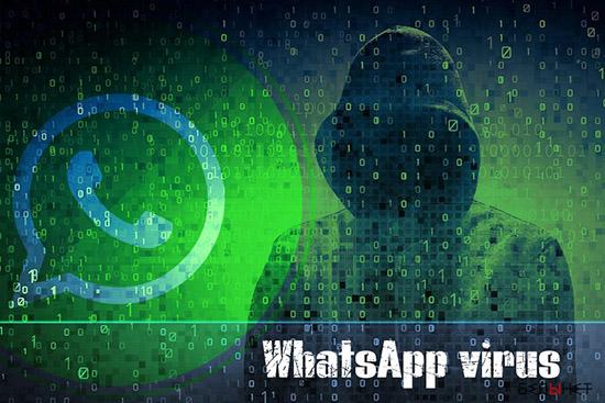 Что такое шпион в WhatsApp и как он работает