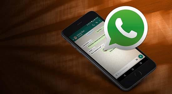 Что делать, если WhatsApp вылетает на телефоне и ПК